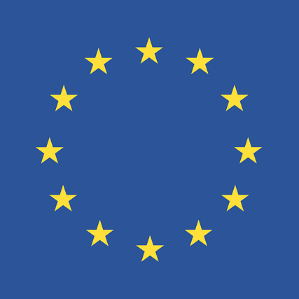 Picture of Europe